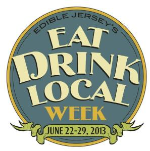 eat drink local