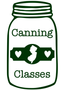 canning_classes